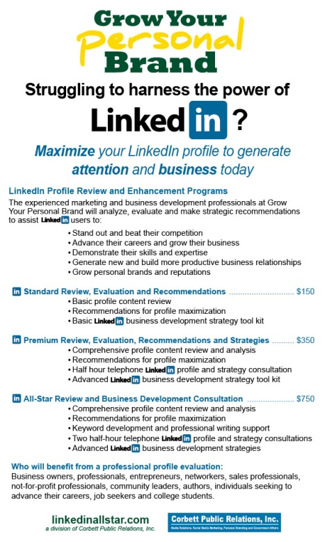 GYPB LinkedIn