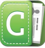 Cardful-Business-Card-Management-iPhone-app-icon