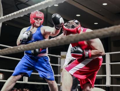 FightForCharity2014 AL (18)