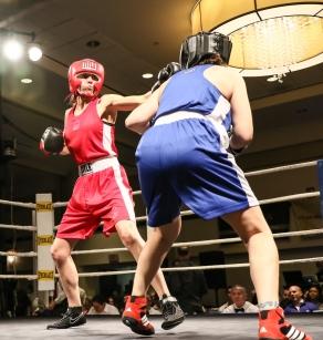 FightForCharity2014 AL (39)