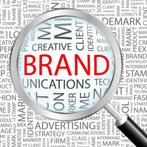 Build_Brand[1]