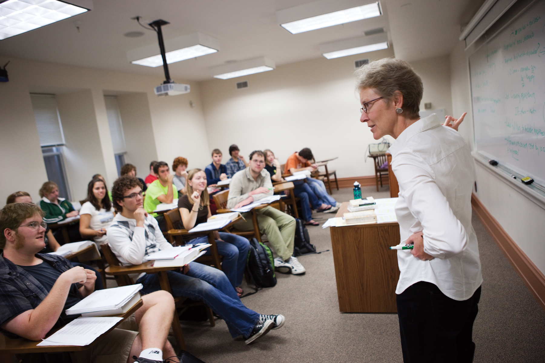 why college Why college don't get confused by the terminology college and higher education simply refers to any type of education or career training you receive after graduating from high school or getting a ged.