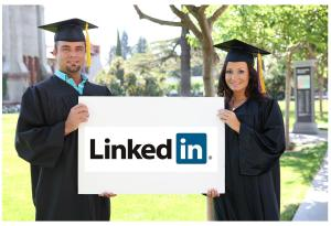 linkedinforcollegegrads[1]