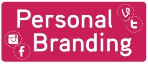 personal-branding[1]