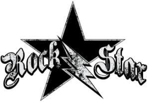 rockstar[1]