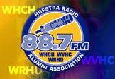 wrhu-HRAA-logo