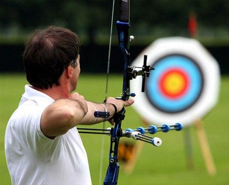 archery[1].jpg