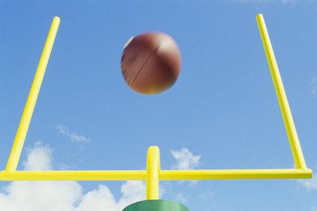 field-goal[1].jpg