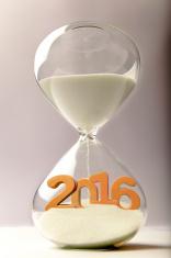 hourglass 2016.jpg