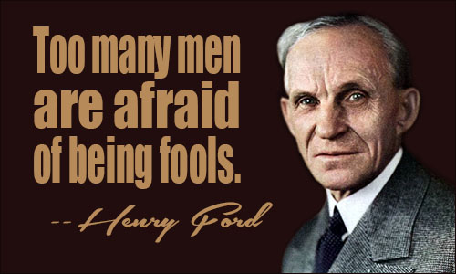 henry_ford_quote