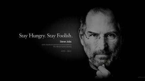 steve-jobs-quotes-wallpaper-stay-hungry-stay-foolish-3